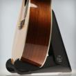 D&A GIGSTAND™ Acoustic, portable guitar stand