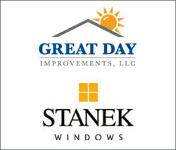 Great Day Improvements' acquisition of Stanek Windows