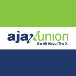 Hire Ajax Unions SEO and Online Marketing Experts To Speak At Company Events