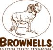 Brownells, Newest Sponsor of the 8th Annual CMMG Midwest 3-Gun Championships