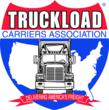 Thomas Lansing Named Truckload Carriers Association's 2013 Safety Professional of the Year
