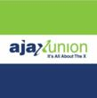 Internet Marketing Agency Ajax Union Hosts Monthly Business Networking...