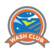 Wash Club NYC, New York's Top Dry Cleaner and Wash & Fold Service,...