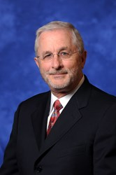 President of MedSys Group