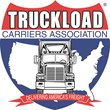 Truckload Carriers Association Members and Trucking Industry Support...