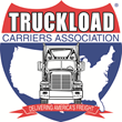 "Truckload Carriers Association Puts Its Best ""Feet"" Forward"