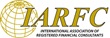 International Association of Registered Financial Consultants