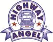 Highway Angel logo