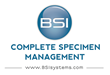 IMS Released BSI Dashboard for Enterprise Sample Management Software