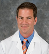 Path2Parenthood Honors Mark Leondires, MD for His Contributions In the Fertility Field