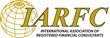 International Association of Registered Financial Consultants
