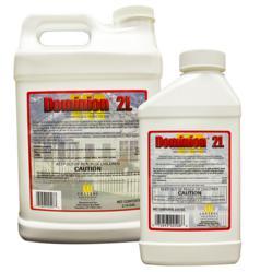 27.5 oz & 2.15 gallon