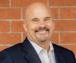 Zenergy Works Announces Tom Nelson As Director Of Sales