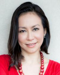 Dr. Atchima Suwanchinda