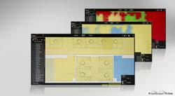 Encelium Lighting control management system