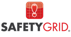 SafetyGrid