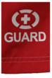 Guard image