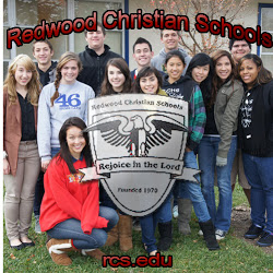 Redwood Christian School is a leading San Francisco Bay Area private school