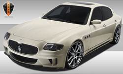 Duraflex body kits super store