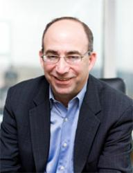 Michael Lubitz, CEO and Chairman of GTT Group