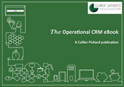 Operational CRM eBook