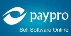 Sell Software Online