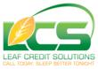 Leaf Credit Solutions to Offer Complete Credit Repair Solutions and...