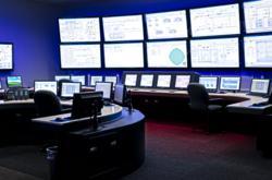 Westinghouse Electric Company AP1000(R) Control Room Simulator