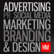 advertising agency in the woodlands texas, Hallaron Media