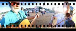 Virginia Festivals 2013