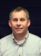 Annese Hires Director of Managed Services to Spearhead Rapidly Growing...