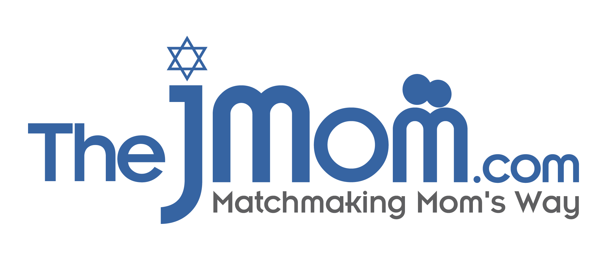 jewish matchmaking site We are leading online dating site for beautiful women and men date, meet, chat, and create relationships with other people.