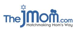 many jewish dating site Please browse around the new jmatch site our unique approach in creating a jewish dating site has resulted in many success stories.