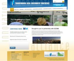 Home: TLG Conference