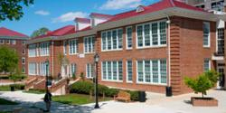 Longwood College of Business and Economics