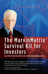 Warren Buffet, investors, invest, fundamentals, stock, risk, emotion, survival kit, Burnstein, algorithm, rich, bargain stocks,