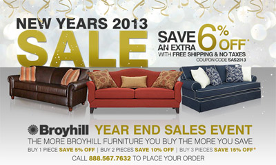 Fantastic Sofasandsectionals Com Extends Year End Savings Into 2013 On Dailytribune Chair Design For Home Dailytribuneorg