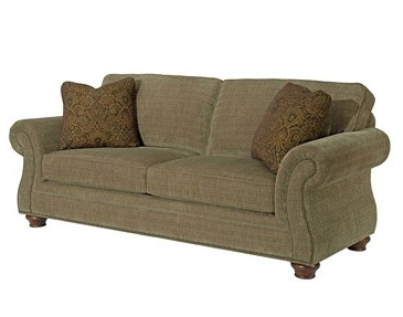 Sofasandsectionals Com Extends Year End Savings Into 2013
