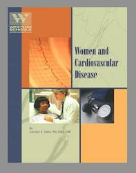 Women and Cardiovascular Disease