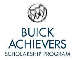 Buick Achievers