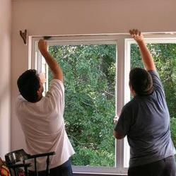 choose safe replacement windows - security system reviews