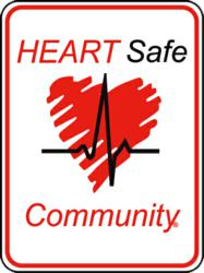 HeartSafe Community
