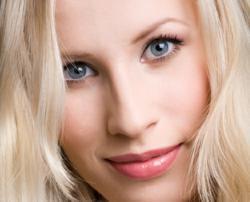 Ageless Derma Skin brightening cream