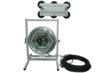 Portbale Explosion Proof LED Light with Magnetic Support Bracket