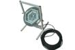 Portable Explosion Proof LED Light with Adjustable Light Head