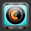 Crono App Icon
