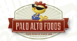 Palo Alto Egg is now Palo Alto Foods