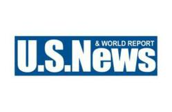 gI 115563 download US News & World Report kondigt Beste Diëten 2013   Weight Watchers