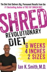 Shred Diet | Shred Diet Plan