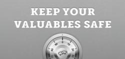 how to choose a safe for your house